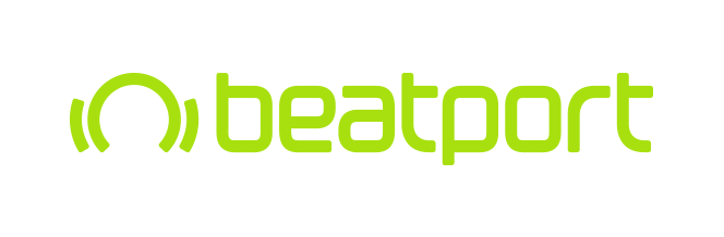Bombtraxx Recordings on Beatport